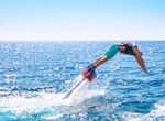 flyboard-de-dolfijn